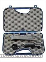 Beretta 92 22LR Conversion Kit  Beretta Pistols > Model 92 Series