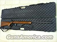 Mossberg 144 LSB .22LR  Guns > Rifles > Mossberg Rifles > Other Bolt Action