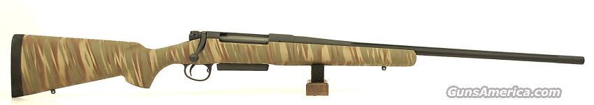 "HS Precision 2000 ""SPL"" 280 Remington  Guns > Rifles > HS Precision Rifles"