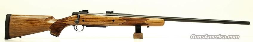 "Cooper 56 ""Classic"" 338 Winchester Mag  Guns > Rifles > Cooper Arms Rifles"