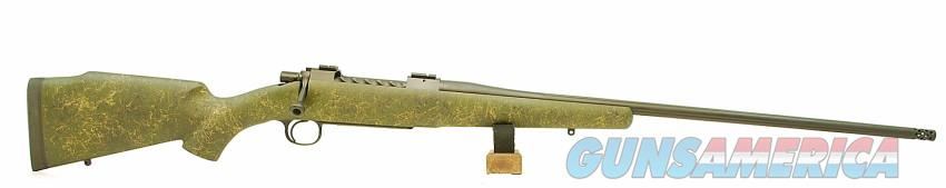 "Cooper 92 ""Backcountry"" 240 Weatherby Mag  Guns > Rifles > Cooper Arms Rifles"