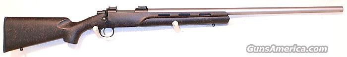 Cooper Model 21 204 Ruger Phoenix  Guns > Rifles > Cooper Arms Rifles