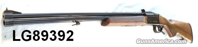 Remington ISP .22 / .410 Over/Under SPR94 Baikal NIB  Guns > Shotguns > Remington Shotguns  > O/U
