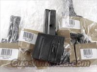 Armscor Factory 10 Shot Magazine Model 1600 .22 caliber New XM160010  Non-Guns > Magazines & Clips > Rifle Magazines > Other