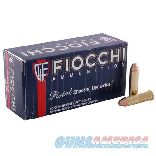 Ammo: .357 Magnum Fiocchi $13.80 per 50 round box 158 grain Hornady TMJ FMC Total Full Metal Case Jacket 357 Mag Ammunition Cartridges 357GCMJ  Non-Guns > Ammunition