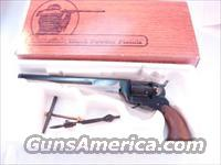 1836 Colt Paterson Replica .36 Pietta   Non-Guns > Black Powder Muzzleloading
