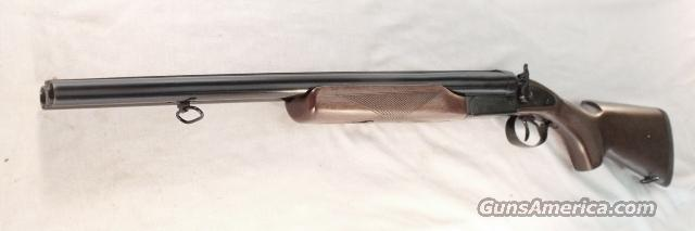 Norinco 20 gauge 1887 Remington Coach Gun 3 inch 20 inch Double Barrel Hammers Century Arms NIB Side by Side  Guns > Shotguns > Norinco Shotguns