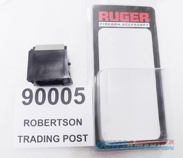 Ruger 1022 Factory 10 round Magazines .22 LR New Black 10/22 Charger 22 Long Rifle BX1 90005 Buy 3 Ships Free!    Non-Guns > Magazines & Clips > Rifle Magazines > 10/22