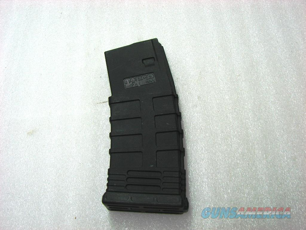 Magazines .223 AR15 30 Shot Tapco Intrafuse®  Mag 0930 Polymer No Tilt   Non-Guns > Magazines & Clips > Rifle Magazines > AR-15 Type