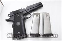Para Ordnance 1445 .45 ACP 10 Shot Nickel Steel Exc 1995 Fits P-14 Para-Ordnance Pistols PRX1445 45 Automatic   Non-Guns > Magazines & Clips > Pistol Magazines > Other