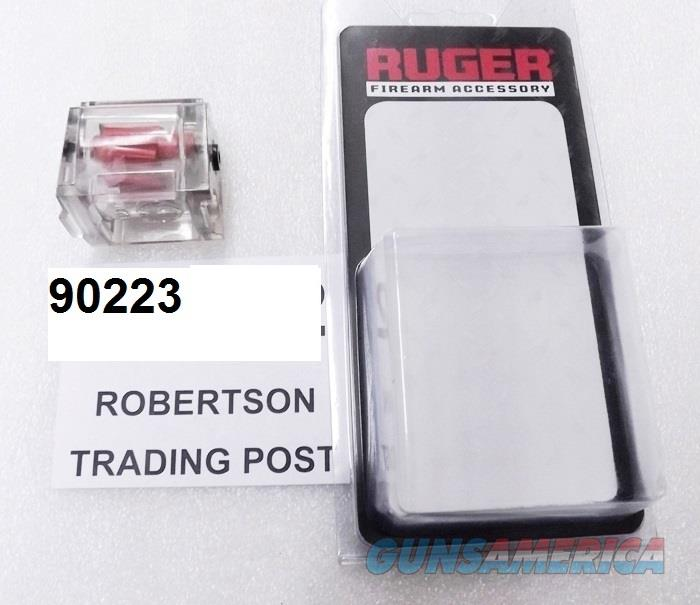 Ruger 1022 Factory 10 round Magazines .22 LR New Clear 10/22 Charger 22 Long Rifle BX1 90005 Buy 3 Ships Free!    Non-Guns > Magazines & Clips > Rifle Magazines > 10/22