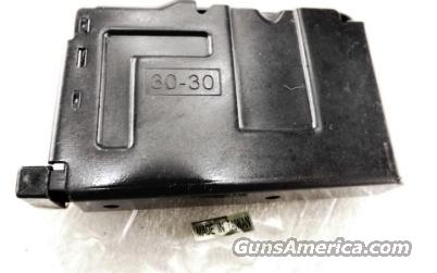 Remington model 788 Factory 3 Shot Magazine .30-30 XM1066 3030 caliber Only  Non-Guns > Magazines & Clips > Rifle Magazines > Other