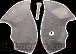 Grips Taurus 85 Size Boot Grip Hard Rubber NIB  Non-Guns > Gun Parts > Grips > Other