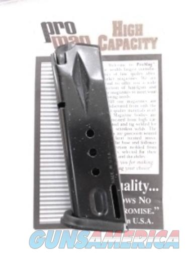 10 Sig 9mm P228 P229 ProMag 13 round Magazines New Old Stock 00644  SigA3 New Old Stock  Non-Guns > Magazines & Clips > Pistol Magazines > Sig