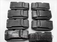 Remington 760 742 Magazine 270 280 30-06 35 Wh Unissued XM7607mmNB  Non-Guns > Magazines & Clips > Rifle Magazines > Other