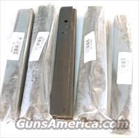 Magazine .45 ACP 30 Shot Steel MPA, Vulcan New  Magazines & Clips > Subgun Magazines > Clips > Other