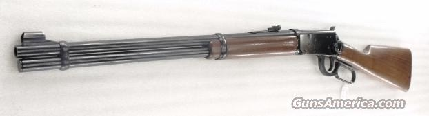 Winchester .44 Magnum Model 1894 Lever Action 20 inch Carbine VG 1971 44 Special Mag Interchangeable   Guns > Rifles > Winchester Replica Rifle Misc.