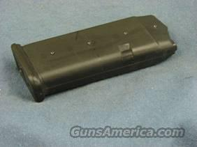 Mag for Glock 23, 27 Post-Ban High Cap  Non-Guns > Magazines & Clips > Pistol Magazines > Glock