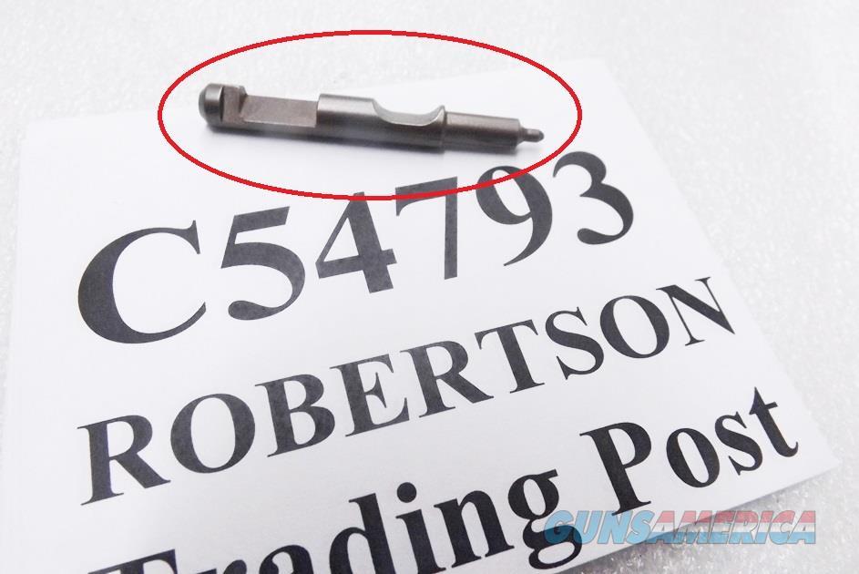 Beretta 90 Series 92S 92SB 92FS 96 Factory Pistol Part Firing Pin C54793 Unfired Never Installed Old Stock  Non-Guns > Gun Parts > By Manufacturer > Beretta