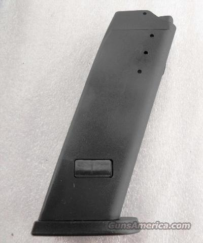 Lots of 3 HK USP9 Magazines 9mm 10 Shot Factory Heckler & Koch USP-9 XM214855  Non-Guns > Magazines & Clips > Pistol Magazines > Other