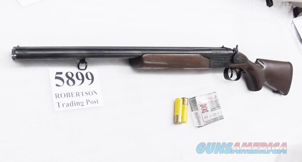 Coach Gun 20 gauge Century Norinco 1887 Remington Double Barrel Clone Model JW2000 3 inch 20 inch Cylinder Bore External Hammers Rabbit Ear Blue Steel SG1077N Exc Unfired Demo   Guns > Shotguns > Century International Arms - Shotguns > Shotguns
