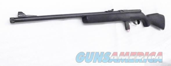 Armscor Rock Island .22 LR model M20P 21 inch Threaded Barrel Remington 550-1 Descendant 22 Long Rifle 10 Shot Magazine Clip Fed NIB 511403 	  Guns > Rifles > Armscor Rifles > .22 Cal versions