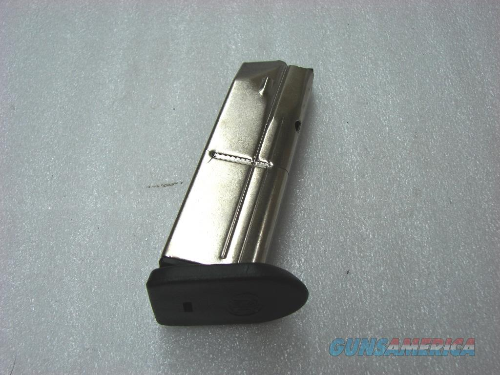 FNP9 Factory Stainless 10 Shot Magazines FNP-9 Pistol Brand New Fabrique Nationale FNH USA SKU 47104 Buy 3 ships Free!  Non-Guns > Magazines & Clips > Pistol Magazines > Other