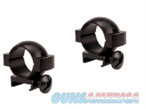 Scope Rings Tasco Weaver Picatinny 1 inch Low 791DSC Black Anodized with Steel Screws & Allen Wrench Buy 3 Ships Free!  Non-Guns > Scopes/Mounts/Rings & Optics > Mounts > Traditional Weaver Style > Other