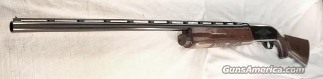 Remington 20 gauge Model 1100 Auto 2 3/4 inch 28 Full Vent Rib Excellent Condition manufactured 1971 Standard Weight RKW Glossy Walnut  Guns > Shotguns > Remington Shotguns  > Side x Side Modern