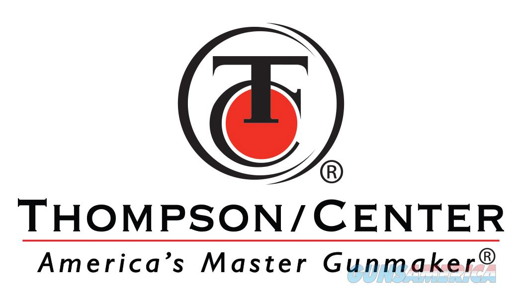 Thompson Center Contender Serialization Serial Number Dates  Non-Guns > Books & Magazines