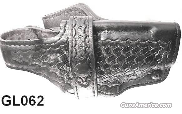 Holster Safariland SSIII S&W 5900 VG-Exc Cond  Non-Guns > Holsters and Gunleather > Large Frame Auto