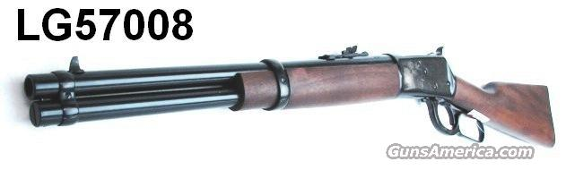 Rossi .45 Colt 1892 Winchester Trapper 16 in NIB  Guns > Rifles > Cowboy Action Rifles Misc.