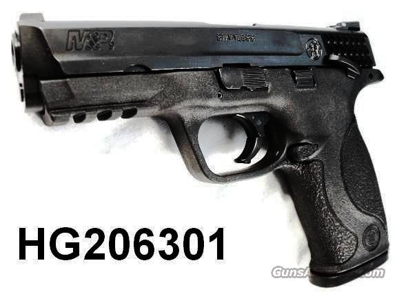 S&W 9mm M&P 9 Lever Safety Variant 17 + 1 Brand New 2 Magazines 3 Dot Sights Smith & Wesson MP9 SKU206301   Guns > Pistols > Smith & Wesson Pistols - Autos > Polymer Frame