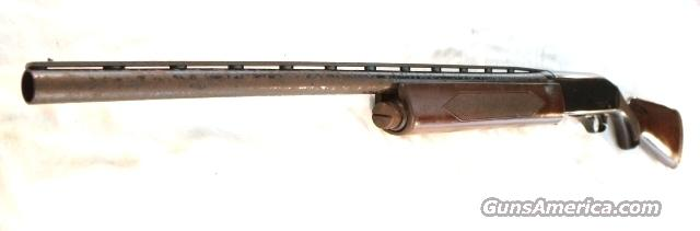 Winchester 12 ga 1400 Mark II Auto 2 3/4 in 26 in Imp Cyl Good ca 1971  Guns > Shotguns > Winchester Shotguns - Modern > Autoloaders > Hunting