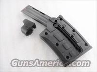Mossberg 715T factory 25 Shot Magazine .22 LR with Loading Tool Near Mint  Non-Guns > Magazines & Clips > Rifle Magazines > Other