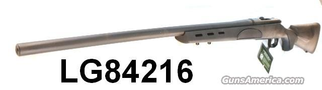 Remington .22-250 model 700 SPS-V 26 inch Heavy Barrel Synthetic NIB Model 700 Special Purpose Varmint 22250 22-250   Guns > Rifles > Remington Rifles - Modern > Model 700 > Sporting