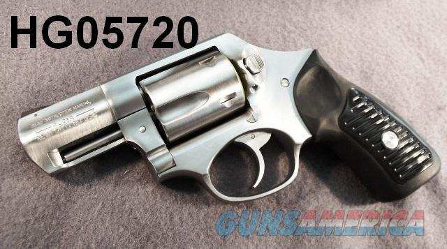 Ruger .357 Magnum SP-101 Double Action Only 2 inch Stainless SP101 DAO Bobbed Pocket Hammer357 Mag 38 Special Snub NIB Hammerless 5720 KSP321XL   Guns > Pistols > Ruger Double Action Revolver > SP101 Type