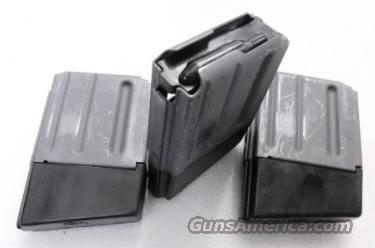 3 Colt AR15 Magazines .223 Factory 9 Shot CR6724 HBAR Elite type NIB 3x$29  Non-Guns > Magazines & Clips > Rifle Magazines > AR-15 Type
