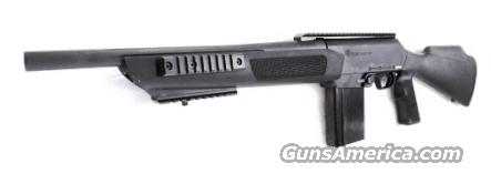 FNH FN AR .308 NIB 16 inch Fluted Medium Barrel 20 Shot Magazine Fabrique Nationale Herstal FNAR 7.62x51 NATO 308 Winchester Caliber  Guns > Rifles > FNH - Fabrique Nationale (FN) Rifles > Semi-auto > Other