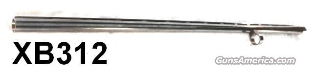 Barrel Remington 12 ga 34 inch Vent Rib 870 Wingmaster Exc   Non-Guns > Barrels