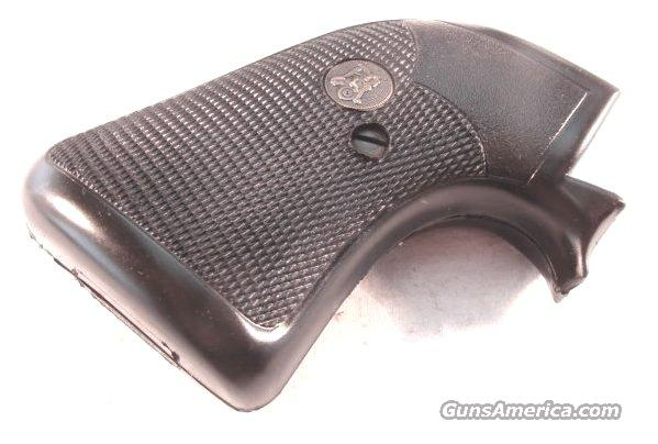 Grips Ruger Blackhawk Pachmayr RB Single Six NIB Fits Super Blackhawk with Round Trigger Guard Grip frame Only  Non-Guns > Gun Parts > Grips > Other