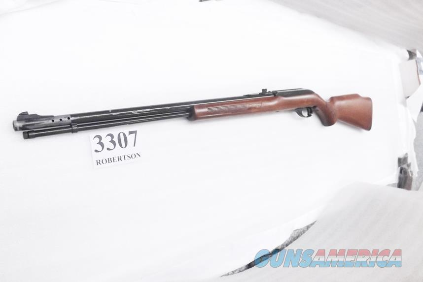 Marlin .22 LR Glenfield model 60 Auto 22 in 18 Shot Custom Ported 1979 production Recessed Tube Fed   Guns > Rifles > Marlin Rifles > Modern > Semi-auto
