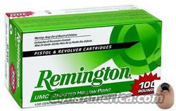 Ammo: 9mm Remington Hollow Point 500 round Lot 10 Box Equivalent  Non-Guns > Ammunition