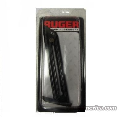 3 Magazines for Ruger 22/45 .22 LR 10 Shot Mark III P Series Polymer Frame Only 3x$26 NIB Mfg Since 2004 Current Production Only   Non-Guns > Magazines & Clips > Pistol Magazines > Other