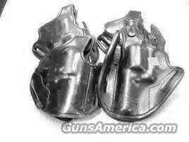 Holster G&G S&W/Taur/Ruger Conceal VG  Non-Guns > Holsters and Gunleather > Concealed Carry