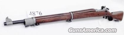 1903A3  Guns > Rifles > Military Misc. Rifles US > 1903 Springfield/Variants