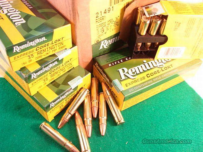 dating vintage remington ammo boxes