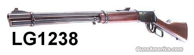 Winchester .30-30 Model 94 Carbine VG-Exc 1973  Guns > Rifles > Cowboy Action Rifles Misc.