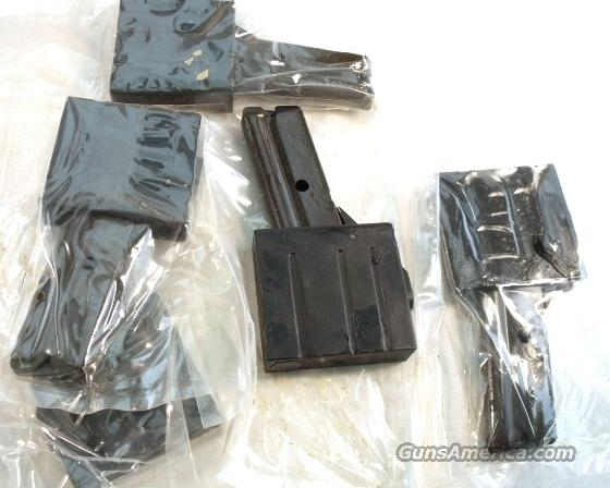 Magazine M-16 .22 Armscor 15 Round Factory NIB  Non-Guns > Magazines & Clips > Rifle Magazines > Other