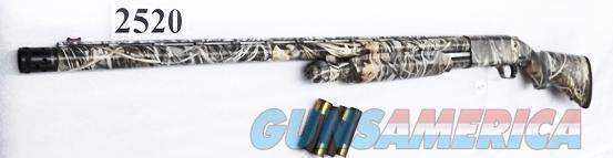 Mossberg 12 gauge Model 835 Ulti Mag Waterfowler Camo 3.5 inch in Vent Rib Accu Mag 6 Shot Exc Factory Box Demo 62144  Guns > Shotguns > Mossberg Shotguns > Pump > Sporting